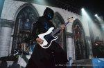 Nameless Ghoul (bass)