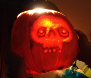 halloween-derek