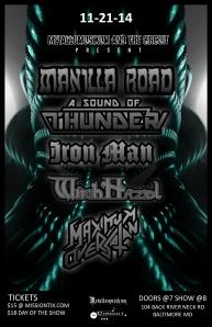 http://www.missiontix.com/events/product/28293/manilla-road
