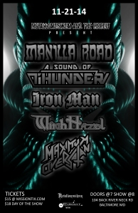 http://www.missiontix.com/events/product/28293/manilla-road