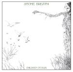 stonebreath-hum