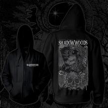 sw2 hoodies ad copy