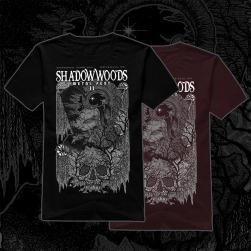sw2 shirts ad copy